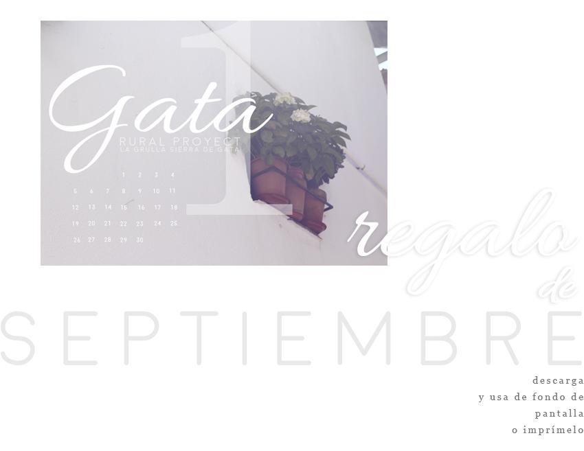regalo septiembre 1