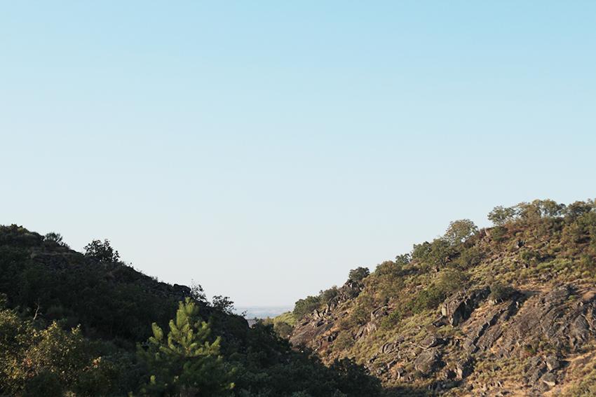 Villasbuenas paraisos paisaje