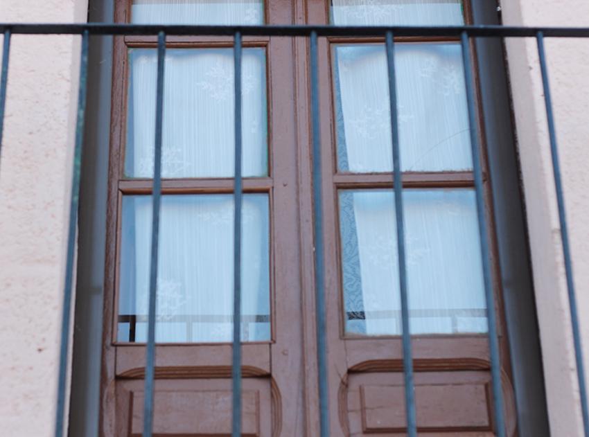 villabuenas balcon