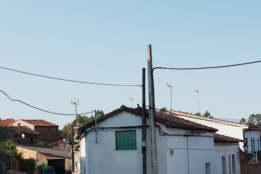 villasbuenas antenas