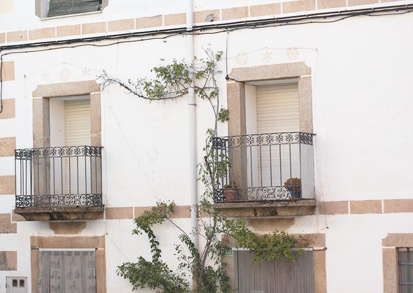 villasbuenas fachada blanca