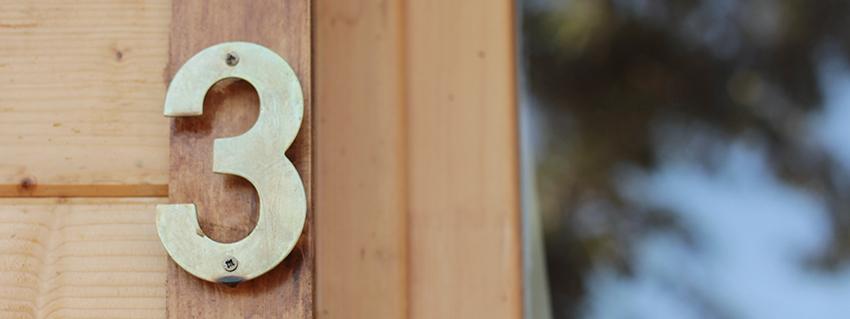 villasbuenas numero cabaña