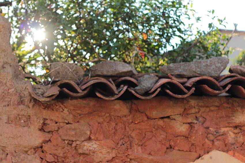 villasbuenas reflejo tejado