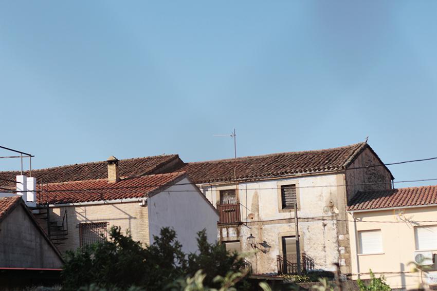 villasbuenas tejados
