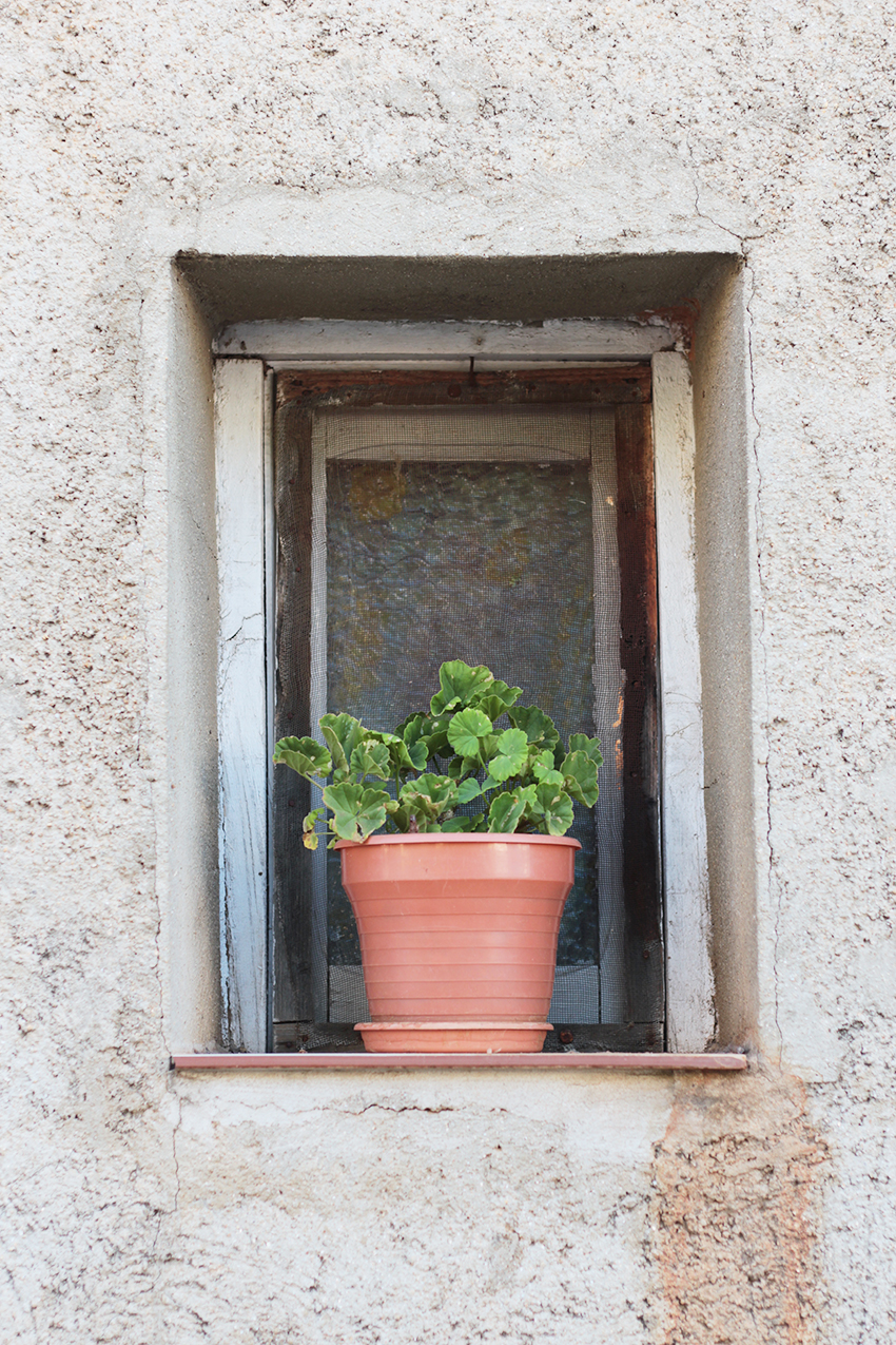 villasbuenas ventana