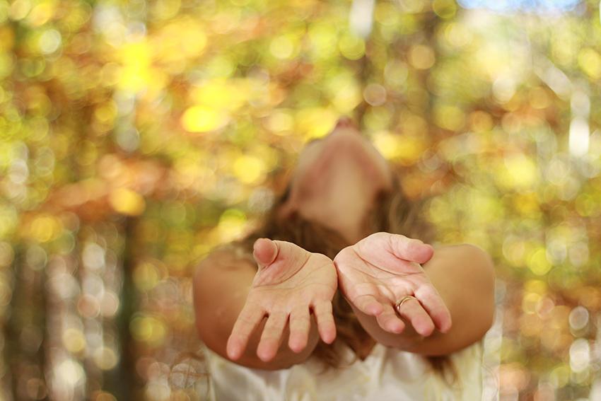 hoyos bianca manos