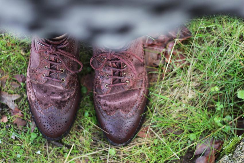 hoyos huerta botas