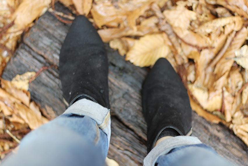 hoyos julia botas
