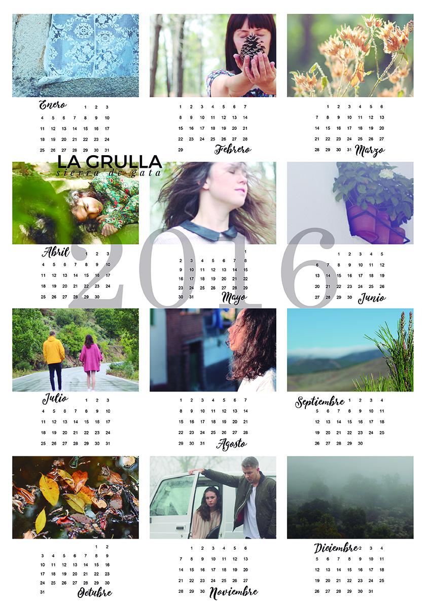 calendario final 2 online