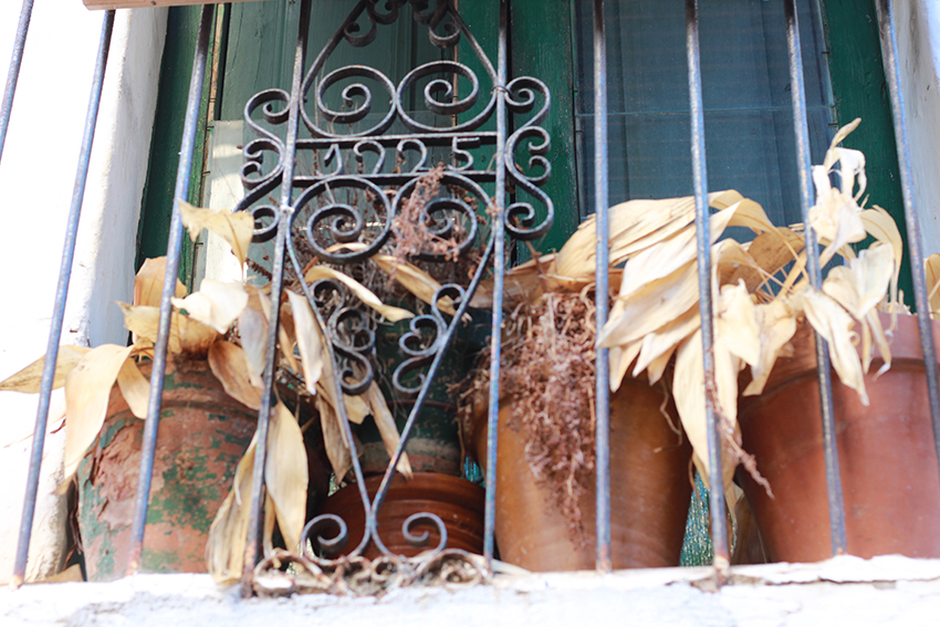cilleros balcon de la nostalgia
