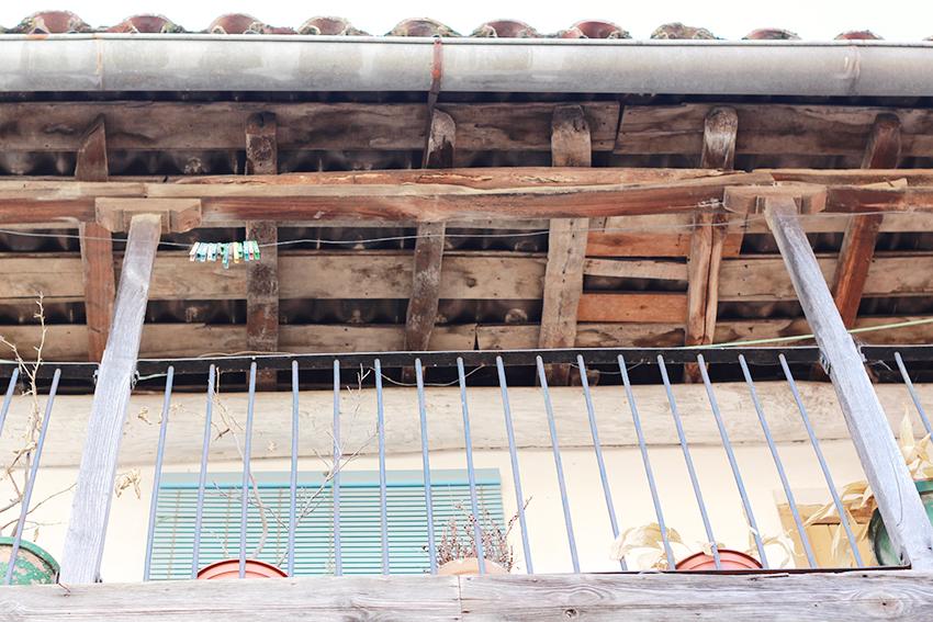cilleros balcon nostálgico