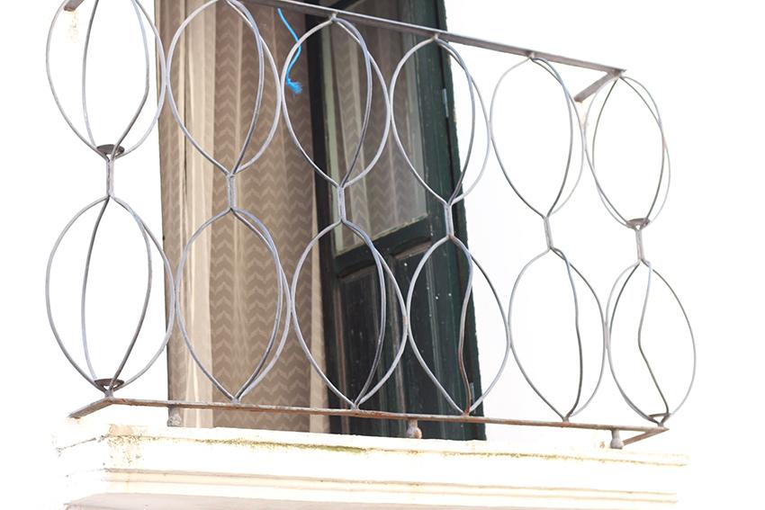cilleros balcon redondo