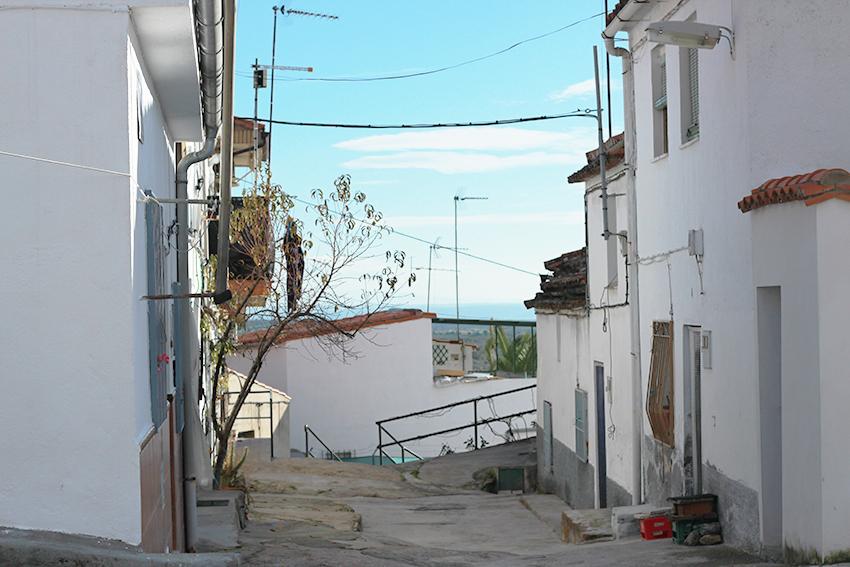 cilleros calle margarita 2