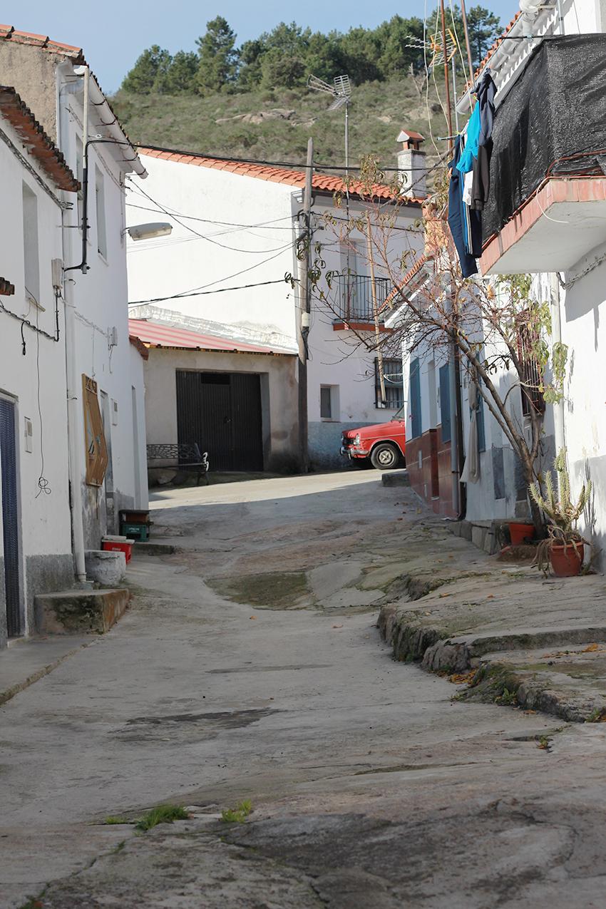 cilleros calle margarita