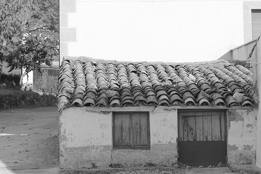 cilleros casina pica