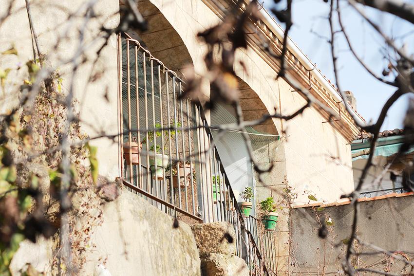 cilleros teofilo balcón
