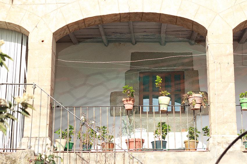 cilleros teofilo balcon frente
