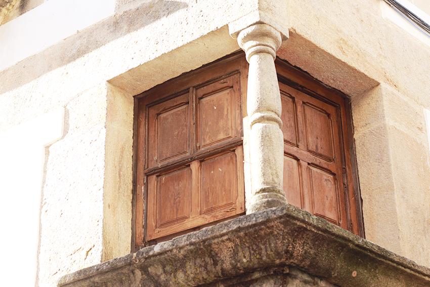 cilleros ventana columna