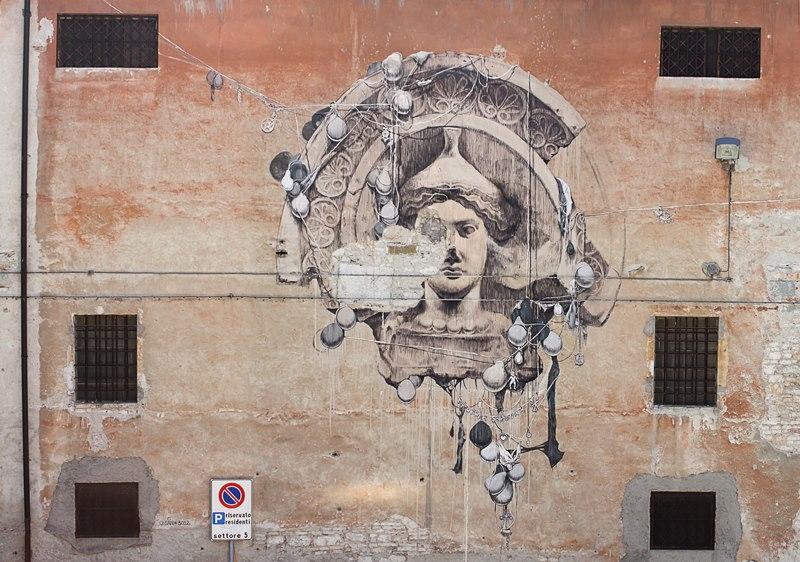 Perugia(Italia)2012
