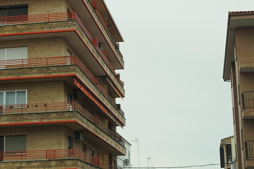 molaleja edificio avenida