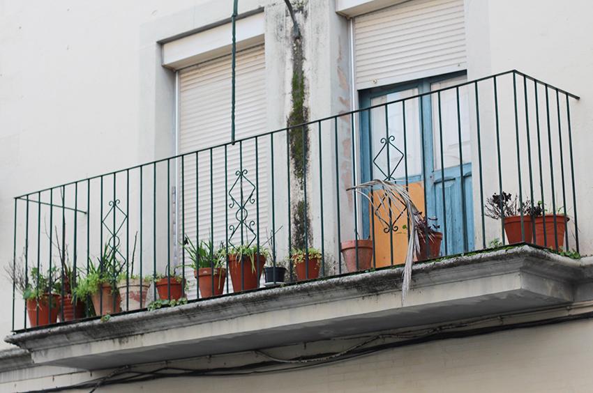 moraleja balcon goma