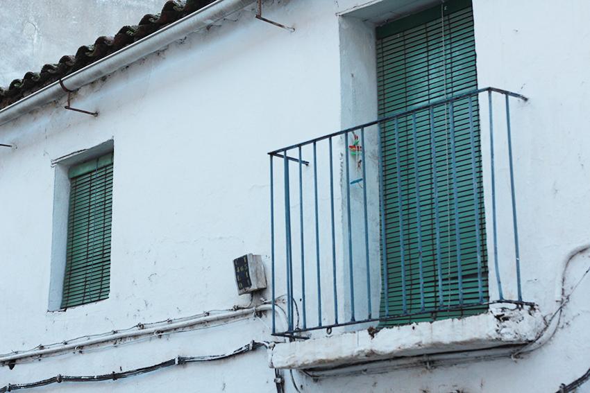 moraleja balcon mujer quita y pon