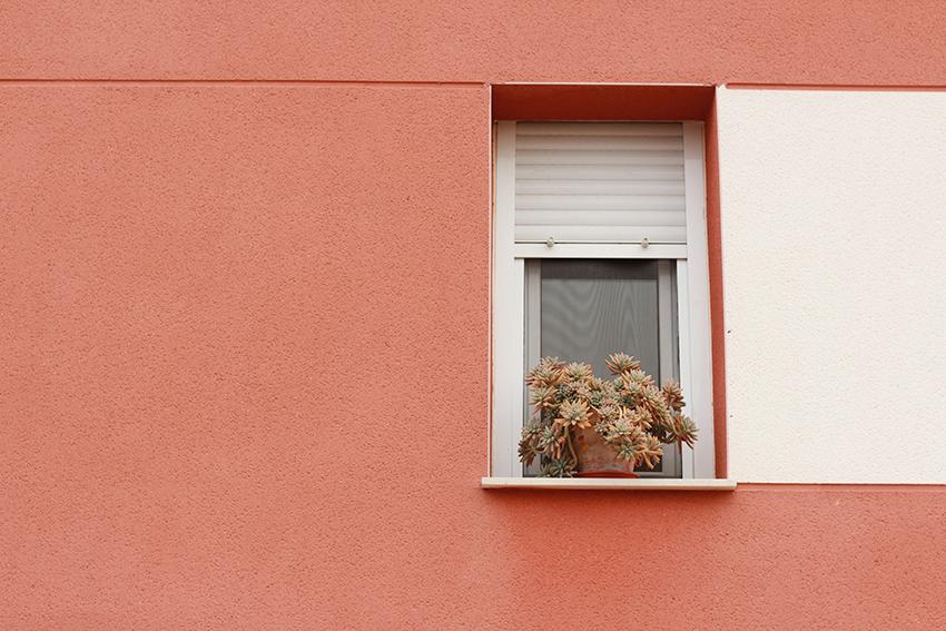 moraleja ventana barrial