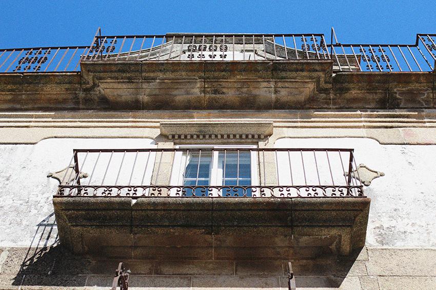 paraisos san martin balcon color