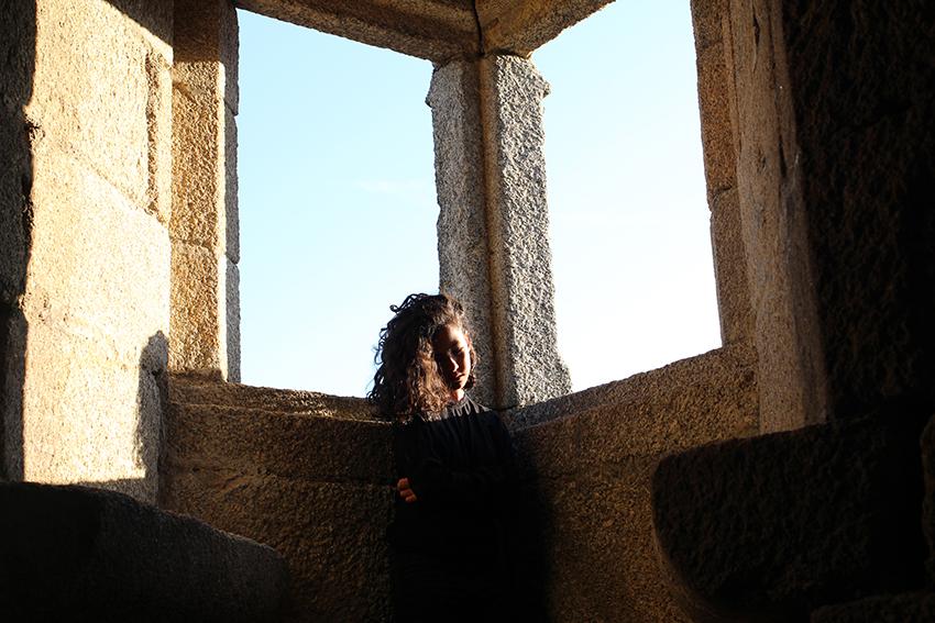 eljas-paraisos-castillo-10
