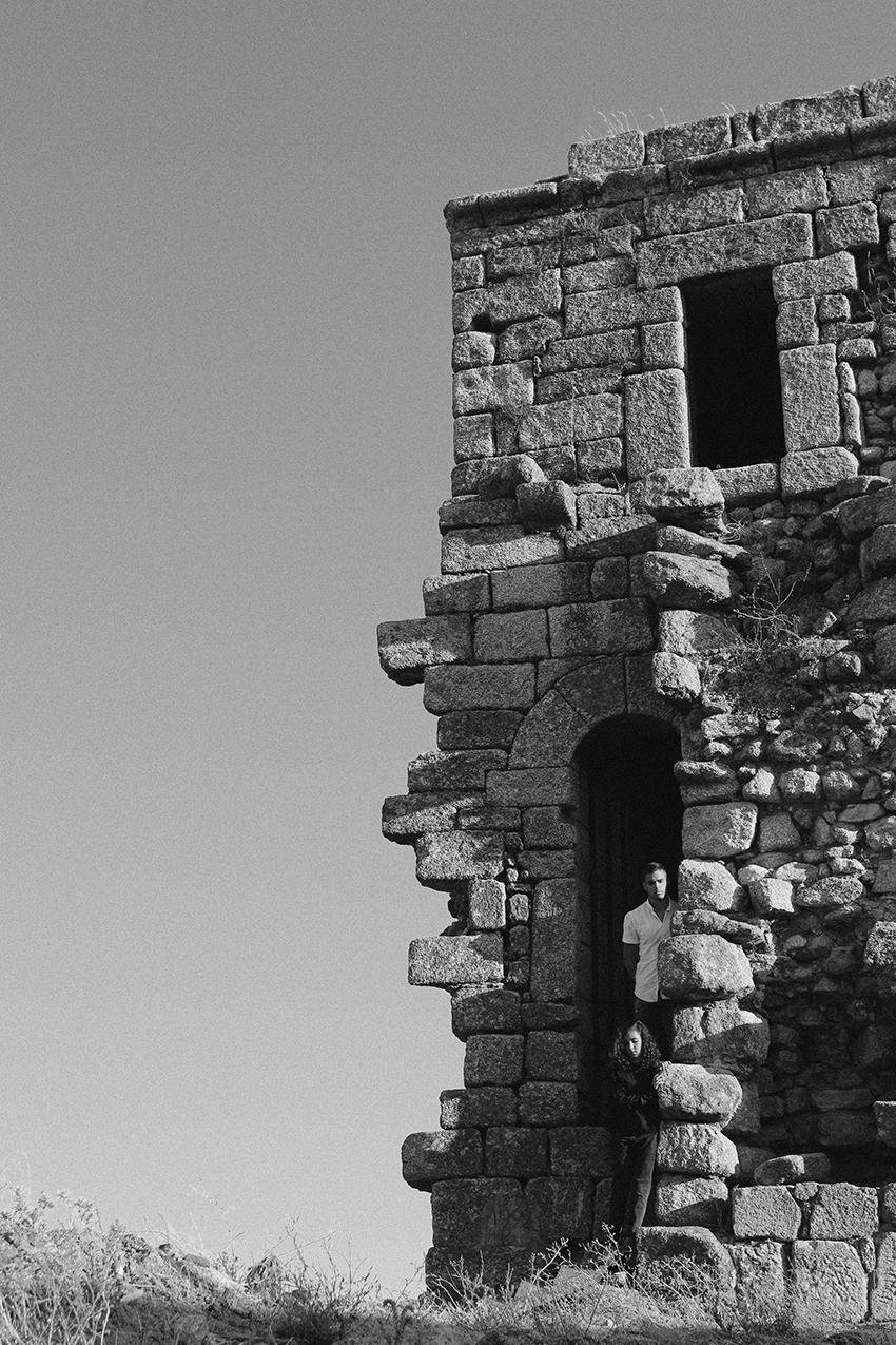 eljas-paraisos-castillo-5