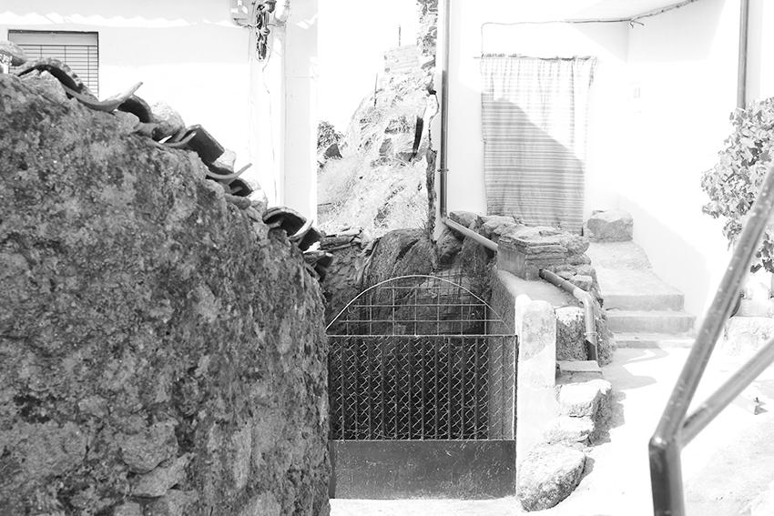 santibanez-evocadoras-43
