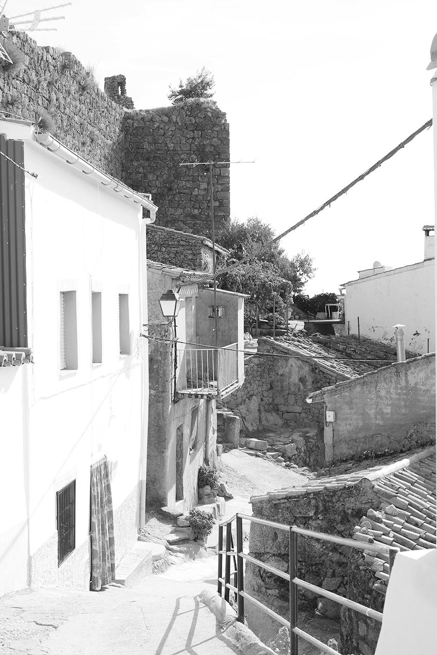 santibanez-evocadoras-45