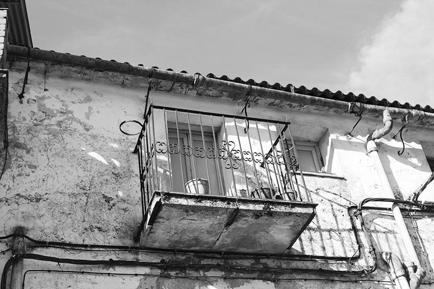 santibanez-evocadoras-58