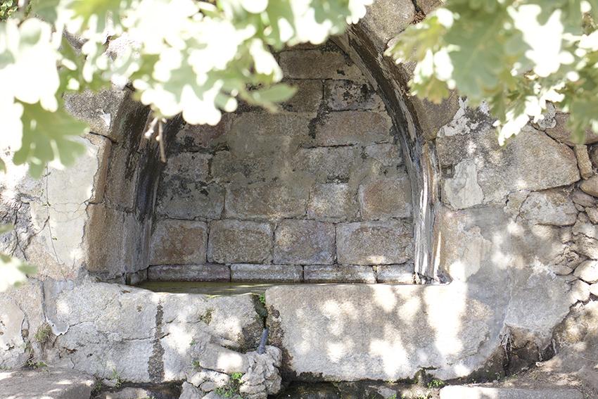 santibanez-fuente-3