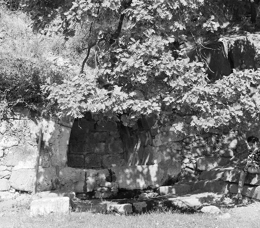 santibanez-fuente-4